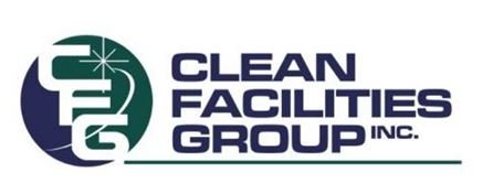 Clean Facilities Group Inc.